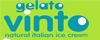ice cream Franchise In India,ice cream Franchise Business,food industry franchisee oppurtunities