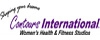 health center Franchisee in india,fitness center Franchise Business in india,heatlt and fitness centers india