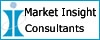 IT training Franchise,Franchsing training centers,education franchisee business,franchisee oppurtunities