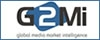 franchisee business oppurtunities,marketing consultancy franchisee india