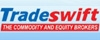 franchisee financial business in india,franchisee oppurtunities
