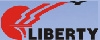 Franchise Opportunities & Franchise business,footwear franchisee india,shoes retail outlet showroom