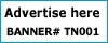 fanchise for retail store