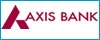 Franchisee business india, bank network, new business oppurtunities