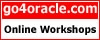 Oracle Training Franchisee Business