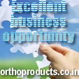 orthopedic products manufacturer,orthopedic products dealers,orthopedic products distributors