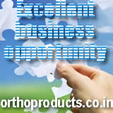 orthopedic products manufacturer,orthopedic products dealers,orthopedic products distributors