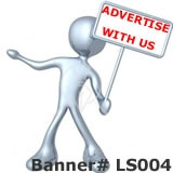 franchising Opportunities india,product franchisee business