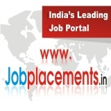 franchisee oppurtunities india,Franchisor india,Franchise india