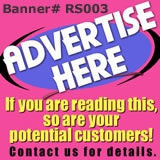 Channel Partners,Distributors,Product MArketing Outlet chain