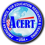 Franchisee for Educational institute