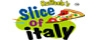 Franchisee Business Oppurtunities,Franchisee India