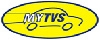 automobile parts franchisee business,auto part shop,auto spare part dealer franchisee