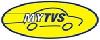 automobile parts franchisee business,auto part shop,auto spare part dealer franchisee