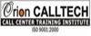 call center training franchisee,bpo training franchisee business india