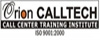 call center training franchisee,bpo training franchisee business india