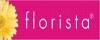 florist franchisee india,flower shop retail franchisee business, flower shop business oppurtunities