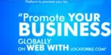 online business directory franchisee