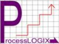 ProcessLOGIX