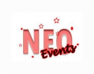 Event Management services in Bangalore by Neo Events