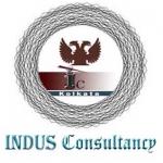 Detective Agency -  Ic Kolkata