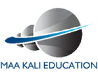MAA KALI EDUCATION CENTER