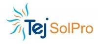 Digital Marketing Agency India - Tej SolPro