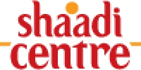 Shaadi Center
