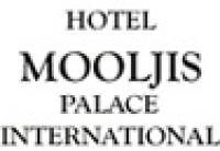 Hotels in Mount Abu | Abu Hotels