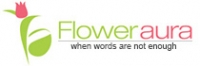 FlowerAura Franchisee : Send Flowers to Kolkata