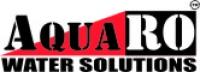 AQUARO WATER SOLUTIONS