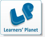 Learnersplanet