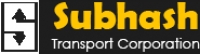Subhash Transport Corporation BestCrane Services
