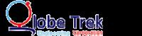 Globe Trek Engineering Corporation