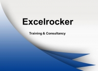 Excelrocker-Advanced excel training specialist