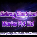 Galaxy Electrical Works Pvt Ltd