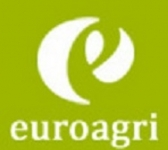 EURO PIGMENTS (AP) LIMITED, EuroAgri, pesticide, fertilizer, fungicide