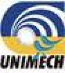 UNIMECH ENTERPRISES (INDIA) PRIVATE LIMITE