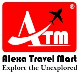 Alexa Travel Mart