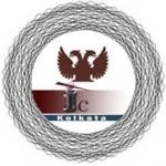 Ic Kolkata (Gangtok Private Detective Agency)