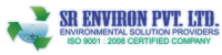 SR Environ Pvt Ltd