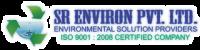 SR Environ Pvt Ltd