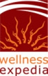 Wellness expedia