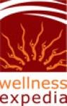 Wellness expedia