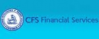CFS Financial Services Pvt Ltd