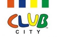 Club City Hospitality