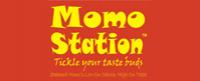 Momo Station