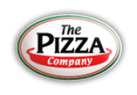 The Pizza Company (The Minor Food Group)