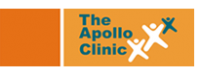 Apollo Health and Lifestyle Ltd.