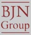 BJN Hotels Ltd